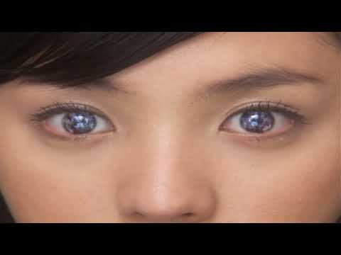 【奥盟字幕组】【麦克斯奥特曼】第13话 杰顿的女儿