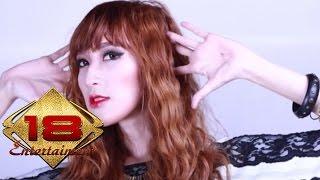 Vyna Lee ~ Semua Tak Sama (Teaser)