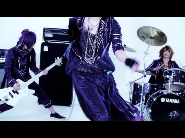 ALIVE 『Departure』 MV FULL