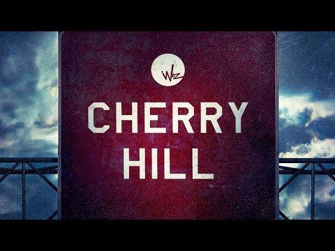 Woz - Cherry Hill ft Max Marshall