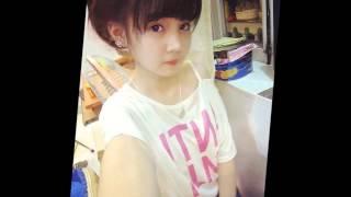 xvideo girl xinh facebook [Full HD]