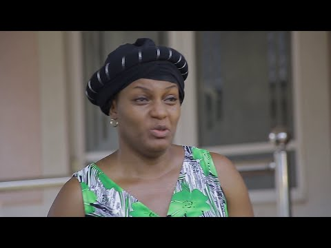 Latest Nollywood Movie - The Neighbour Episode 2