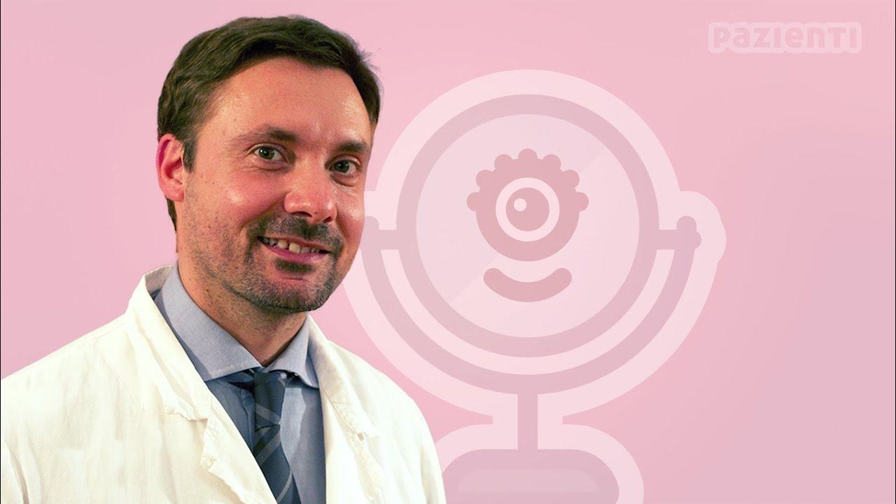 Mastoplastica additiva: ascolta tutte le risposte del chirurgo plastico