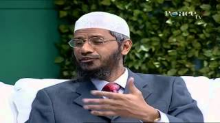Common Errors in Ramadhaan a Cultural Viewpoint ᴴᴰ ~ Dr Zakir Naik