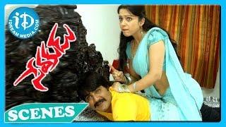 Video Sevakudu Movie - Srikanth, Charmi, Nassar Nice Scene download in MP3, 3GP, MP4, WEBM, AVI, FLV January 2017