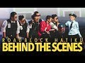 Download Lagu Baby Shima & Floor 88 - Roadblock Hatiku (Behind The Scenes & Bloopers) Mp3 Free