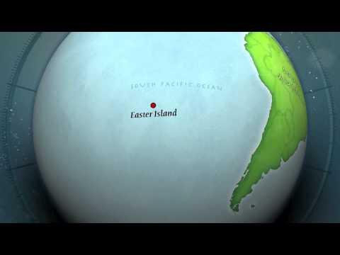 Lauder Global Knowledge Lab