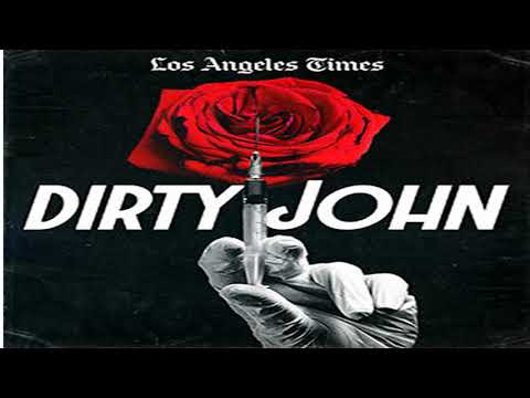 Dirty John Podcasts by Wondery Ep6 Baked Ad's Final from Sunday, Oct. 8, 2017 top podcasts