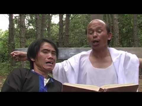 movie dab maiv paj ntxhee ,,4 .the end (видео)