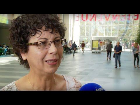 Les migrants âgés en Suisse (2ème partie)