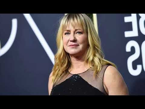 Tonya Harding's mother says her daughter is a liar, disputes movie portrayal