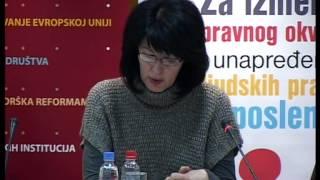 predstavljanje-inicijative-za-izmene-i-dopune-zakona-o-radu-02