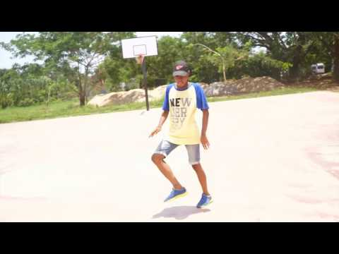 Sarkodie - Gboza official Dance video