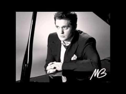 Tekst piosenki Michael Buble - Till Then po polsku