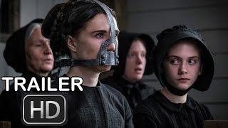 Nonton Brimstone Trailer Oficial (2017) Subtitulado HD Film Subtitle Indonesia Streaming Movie Download
