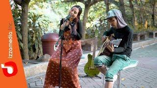 Video Salam Rindu  Tipe X   Nabila & Tofan Live Cover ( BONBIN Gembira Loka Jogja ) MP3, 3GP, MP4, WEBM, AVI, FLV Juli 2019