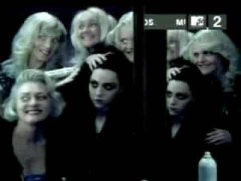 Tekst piosenki Evanescence - Tourniquet po polsku