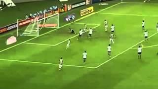 Aqui Você verá todos os gols do Brasileirão das Séries A, B e C. E alem de ver gols dos maiores campeonatos do mundo! O Fluminense não perdia há cinco ...