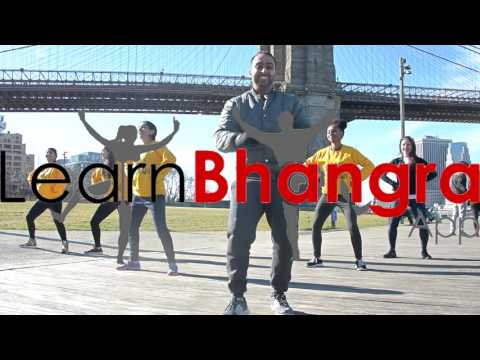 Video Anmol Gagan Maan - Phullan Wali Gaddi | Bhangra Dance Steps & Tutorials | Learn Bhangra download in MP3, 3GP, MP4, WEBM, AVI, FLV January 2017