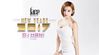 Video DJ Hani - New Years 2017   Face Club NZ MP3, 3GP, MP4, WEBM, AVI, FLV Juli 2018