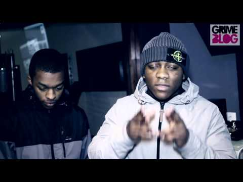 #RapAttack – Spyra & Young Tabz