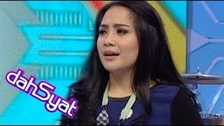 Video Nagita Slavina Gak Pernah Berbohong - dahSyat 08 September 2014 MP3, 3GP, MP4, WEBM, AVI, FLV Februari 2019