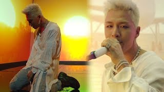 SBS Inkigayo 인기가요 EP924 20170820모두가 기다리고 기다린~ 솔로 아티스트 '태양' 독점공개!SBS Inkigayo(인기가요) is a Korean music program broadcast by SBS. The show features some of the hottest and popular artists' performance every Sunday, 12:10pm. The winner is to be announced at the end of a show. Check out this week's Inkigayo Line up and meet your favorite artist!☞ Visit 'SBS Inkigayo' official website and get more information:http://goo.gl/4FPbvz☞ Enjoy watching other stages of your favorite K-pop singers!:https://goo.gl/n2mUBS