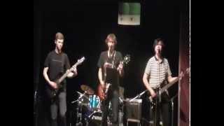 Video HiFi-Jack  -  Kovbojka