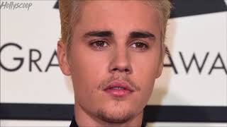 Download Video Justin Bieber Rudest Moments MP3 3GP MP4