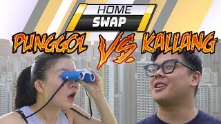 Video KALLANG v.s PUNGGOL WHICH IS BETTER? MP3, 3GP, MP4, WEBM, AVI, FLV November 2018