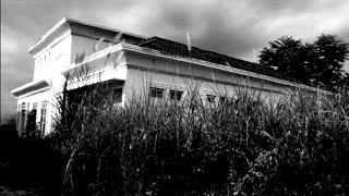 Video EXPLORE RUMAH JUTAWAN ANGKER TERBENGKALAI!!!   Nemu Rumah Kosong Part 9 MP3, 3GP, MP4, WEBM, AVI, FLV Agustus 2019