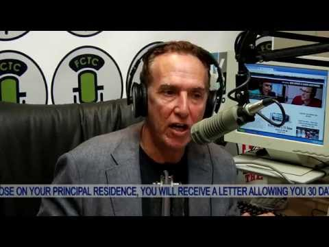 Student Loans, Underwater & Too Much Credit Card Debt - Case Study Solution - FC Talk 12/21/13