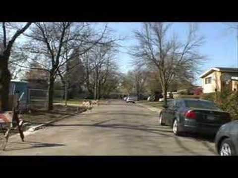 Wilmette teardowns – a walk down my block