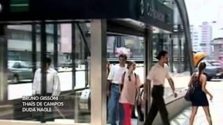 Ideia de um remake da grande novela de Sílvio de Abreu, de 1995. No elenco: Edson Celulari -- Marcelo (José Wilker) Glória Pires -- Ana (Susana Vieira) ...