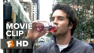 That Sugar Film Movie CLIP - The Surprise About Juice (2015) - Food Documentary HD
