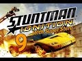 On My A Game Stuntman Ignition Part 9