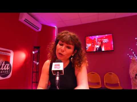 Storia Nustrale avec Michel Alla Voltera, Journaliste