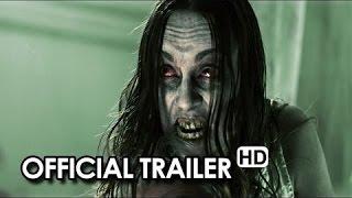 Nonton Asmodexia 2014 Official Trailer Film Subtitle Indonesia Streaming Movie Download
