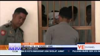Video tahanan kejaksaan negeri bone kabur usai mengikuti sidang MP3, 3GP, MP4, WEBM, AVI, FLV Maret 2018
