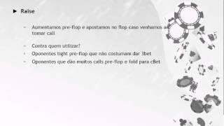 SnG - Roubo De Blinds A Partir Da SB