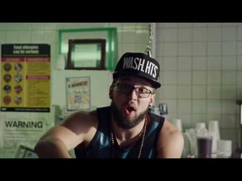 Andy Mineo - Uno Uno Seis