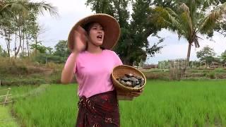 Video Kerang Makaroni | JEJAK SI GUNDUL (15/11/18) Part 3 MP3, 3GP, MP4, WEBM, AVI, FLV November 2018