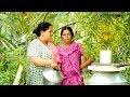 ഈ വെള്ളമില്ലാത്ത നാട്ടില് ഇവന് എന്ത് പ്രേമിക്കാനാണ് | Neeraj Madhav , Reba Monica John