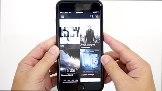 Nonton How to Download Movies, TV Shows & Songs on the iPhone 6, iPhone 6 Plus & IOS 8 Without A Jailbreak Film Subtitle Indonesia Streaming Movie Download