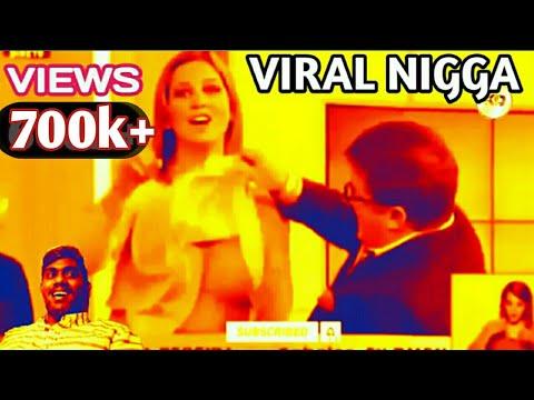 VIRAL NIGGA VIDEO 2020    KHALED OFFICIAL.