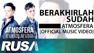 Download lagu Biarkanlah Drama Band Un Mp3