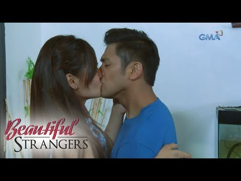 Beautiful Strangers: Full Episode 21