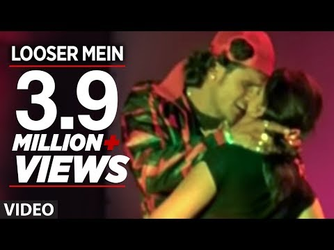 Video Looser Mein (Bhojpuri Video) - Sajan Chale Sasuraal download in MP3, 3GP, MP4, WEBM, AVI, FLV January 2017