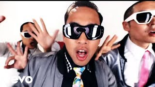 Nonton Far East Movement - Like A G6 ft. The Cataracs, DEV Film Subtitle Indonesia Streaming Movie Download