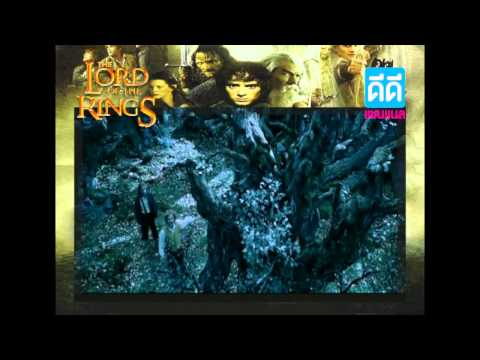 The Lord Of The Ring 1-2-3 Full